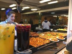 buda-food