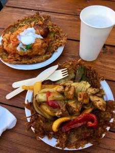 buda-food3