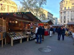 buda-market