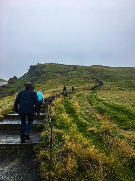 skoga-stairs